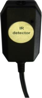 IR-detector