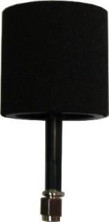svch antenna