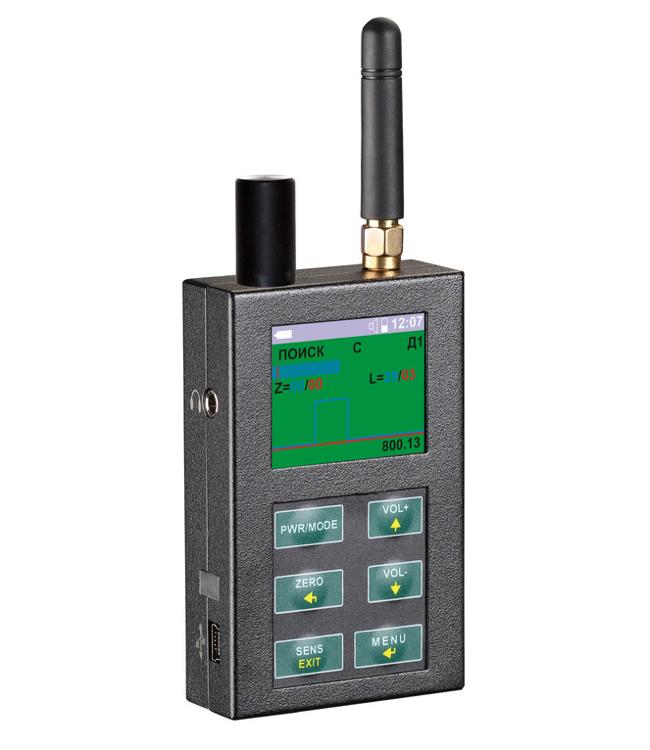 Микрофоны выносные проводные 2 шт. (989-000171) для Logitech ConferenceCam Group