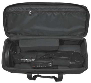 NR-2000 u