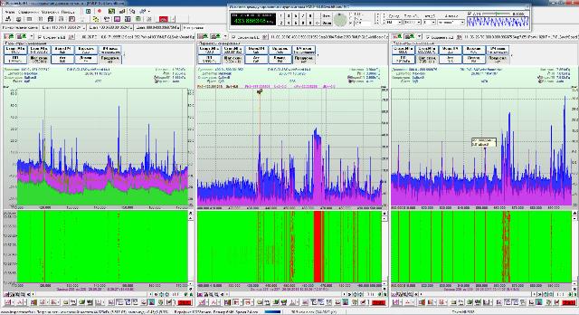 N9340b Анализатор Спектра Скачать Инструкция