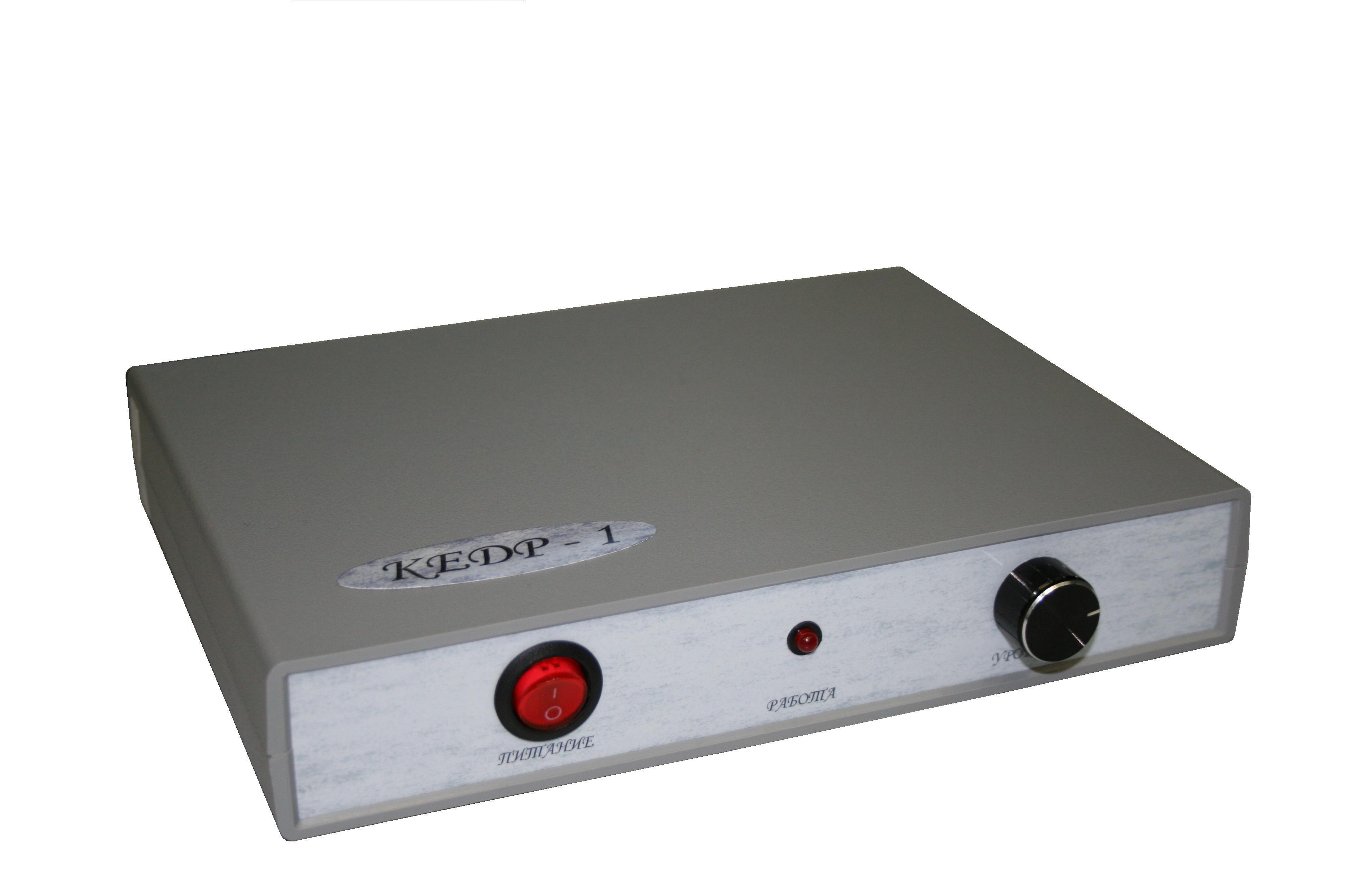Схему зарядное устройство КЕДР-АВТО ищу.  VikBel писал: Только.